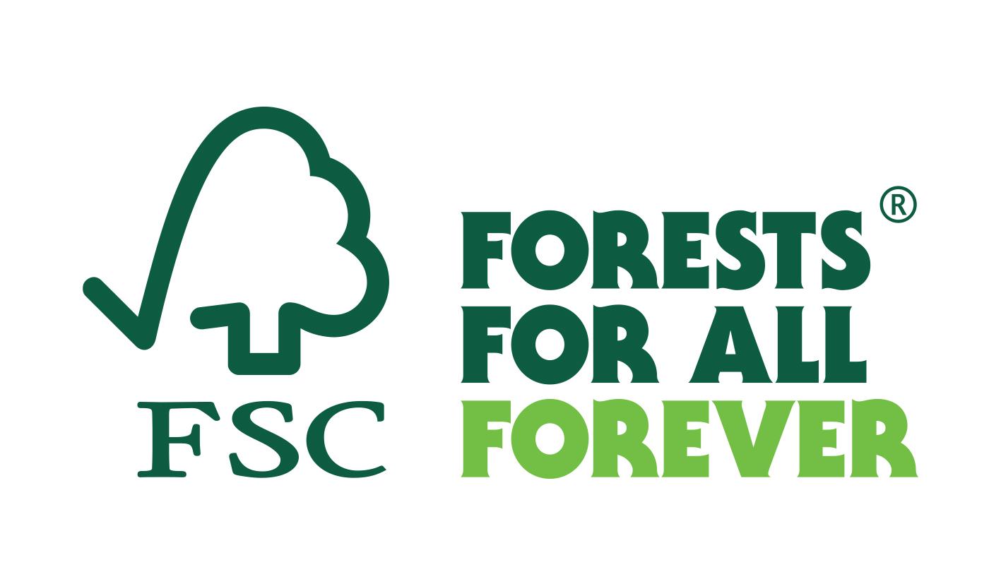 FSC Forests for all forever