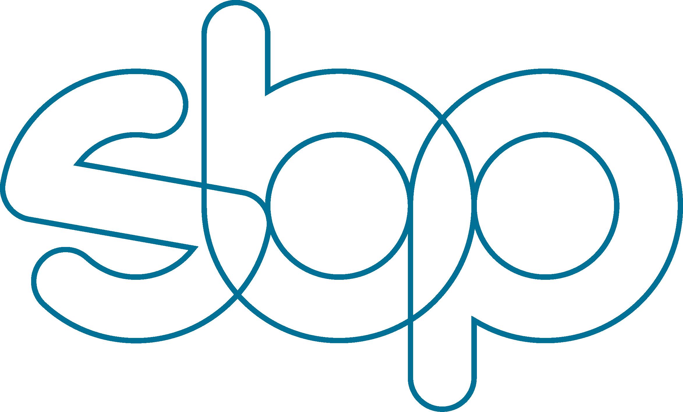 SBP Sustainable Biomass Program